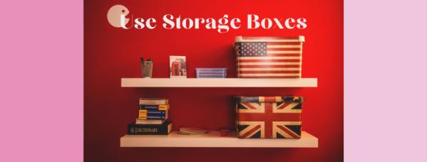 8storageboxes
